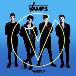 Vamps-Wake-Up-Album-Packshot