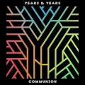 Years_&_Years_-_Communion_(cover)