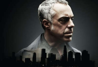boschamazon