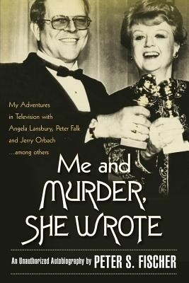 me-and-murder-she-wrote-400x400-imadq2ayxnaq3nje
