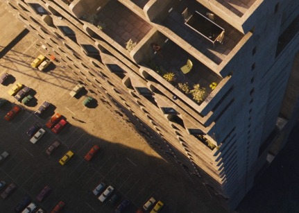 high-rise-film-ben-wheatley-mark-tildesley-interview_dezeen_1568_9