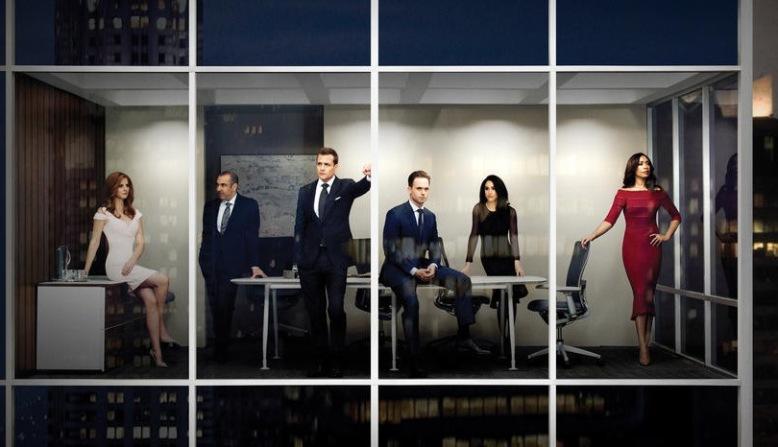 suits-season5
